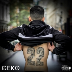 Geko - Back To Business